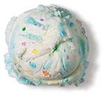 <span>Birthday Cake Premium Ice Cream</span>