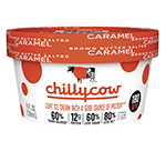 <span>Chilly Cow® Brown Butter Salted Caramel</span>