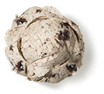<span>Cookies & Cream Premium Ice Cream</span>