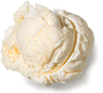 <span>Vanilla No Sugar Added Fat Free Ice Cream</span>