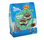 <span>Mint Chocolate Twist Bunny Snacks™</span>