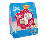 <span>Strawberry Cheesecake Bunny Snacks™</span>